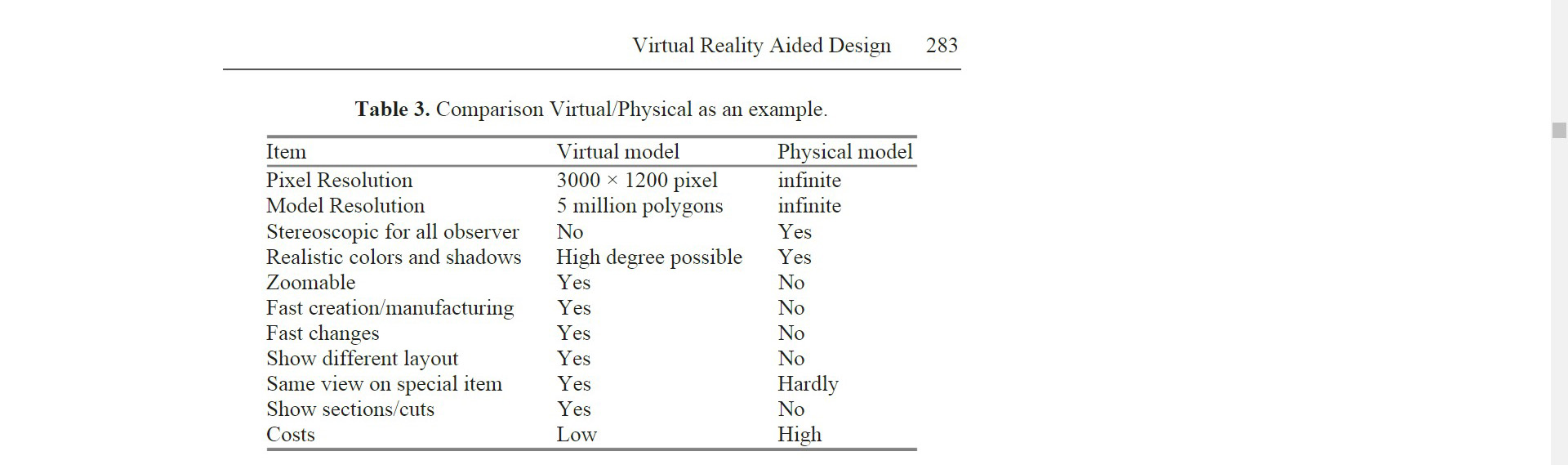 VR market research 02